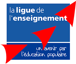 Ligue de l'enseignement du Lot